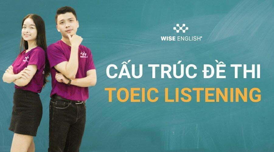 de-thi-toeic-listening