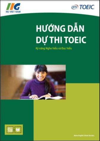 huong-dan-luyen-thi-toeic