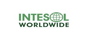 intesol-Logo