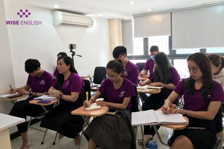 training ky nang lanh dao quan ly 3w