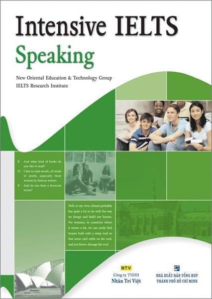 Intensive-IELTS-Speaking (1)