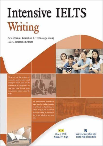 Intensive-IELTS-Writing (1) (2)