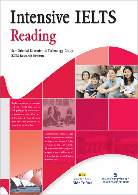 IntensiveIELTS_Reading (1)