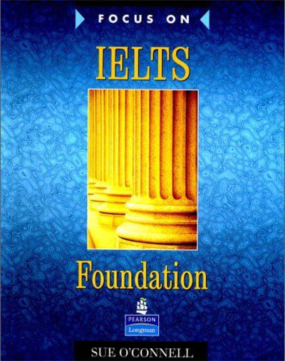 focus-ielts-foudation-book