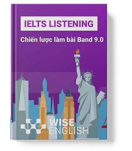 sach-hoc-ielts-listening