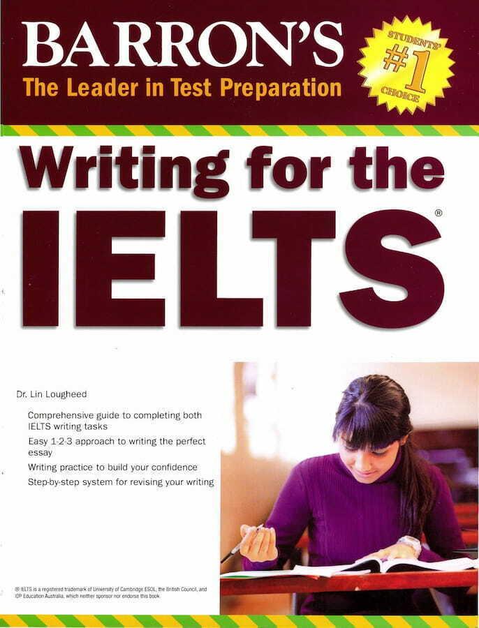 sach-IELTS-Writing-Barron's-writing-for-ielts (1)