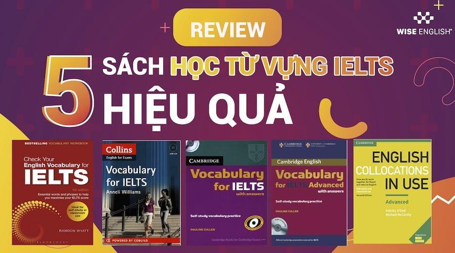 sach-hoc-tu-vưng-ielts (1)