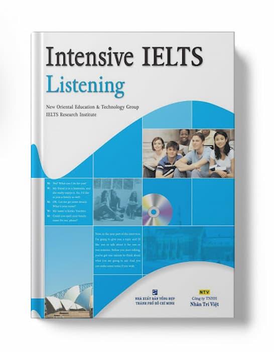 sach-ielts-intensive-listening (1)