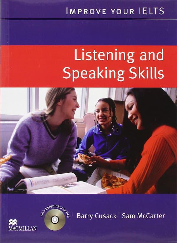 sach-improve-your_ielts-listening-speaking-skills (1)