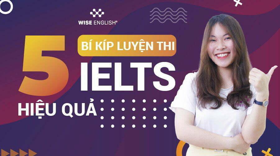5-Bi-kip-luyen-IELTS