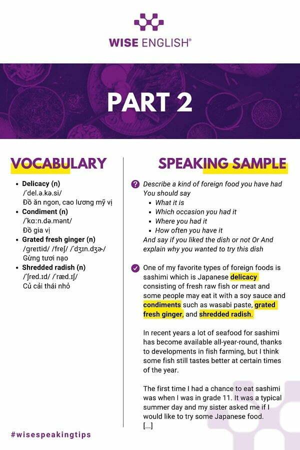 IELTS-Speaking-Sample-Part2