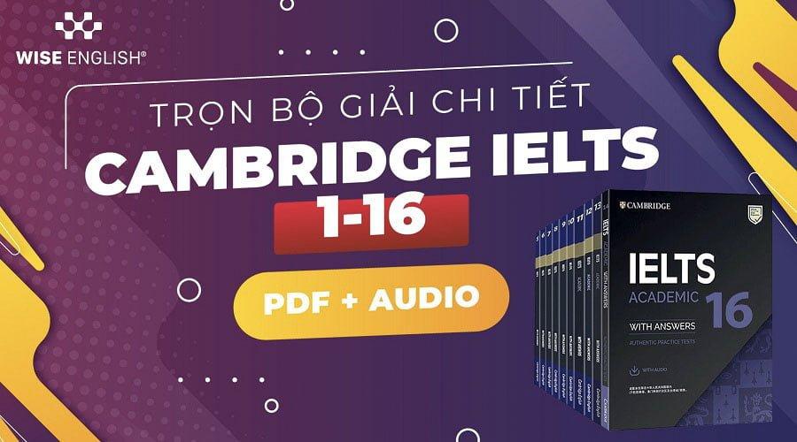 cambridge-ielts-1-16