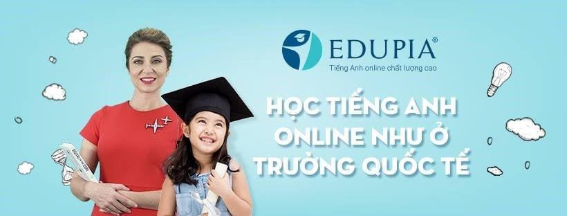 hoc-tieng-anh-online-o-dau-tot