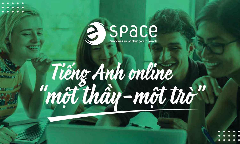 khoa-hoc-tieng-anh-online