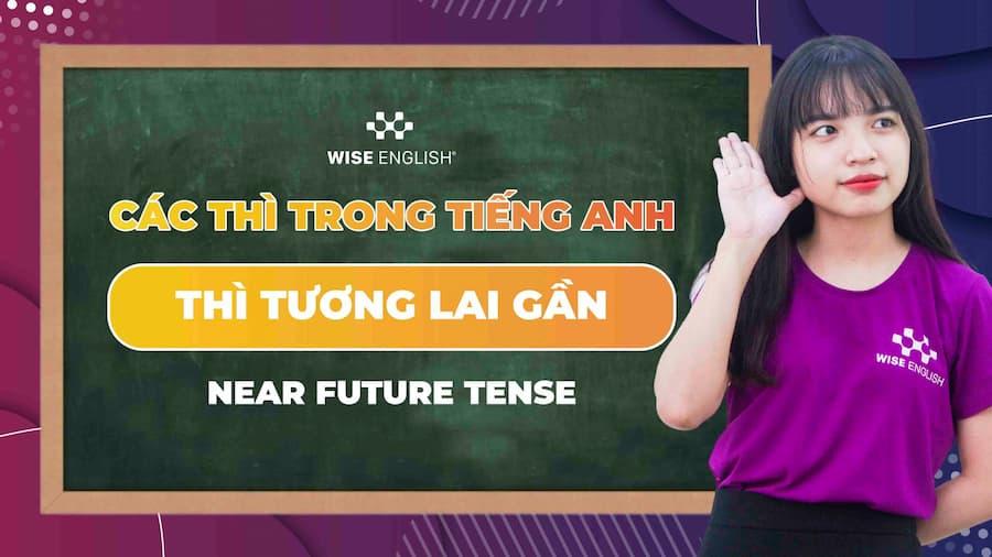 thi-tuong-lai-gan