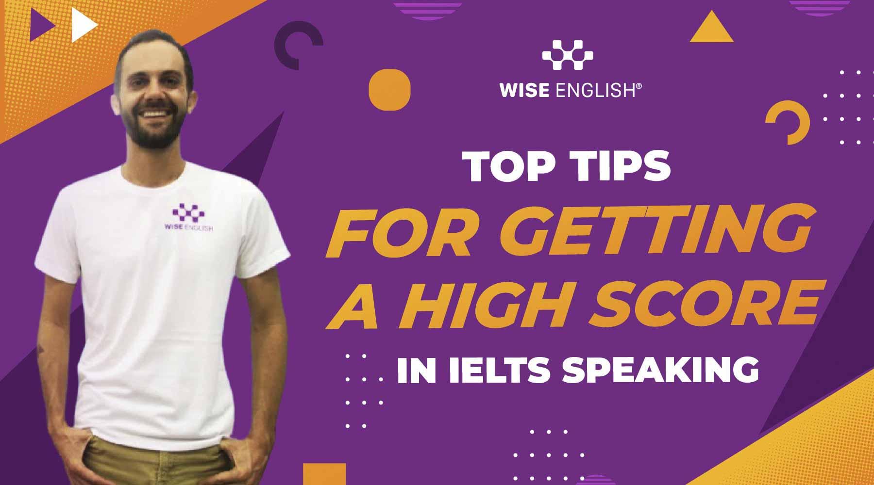 tips-for-ielts-speaking-part-1