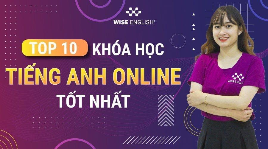 top-10-khoa-hoc-tieng-anh-online