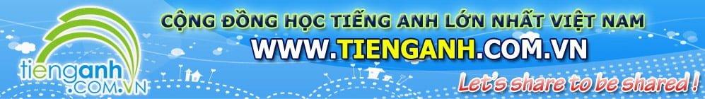 trang web hoc toeic online