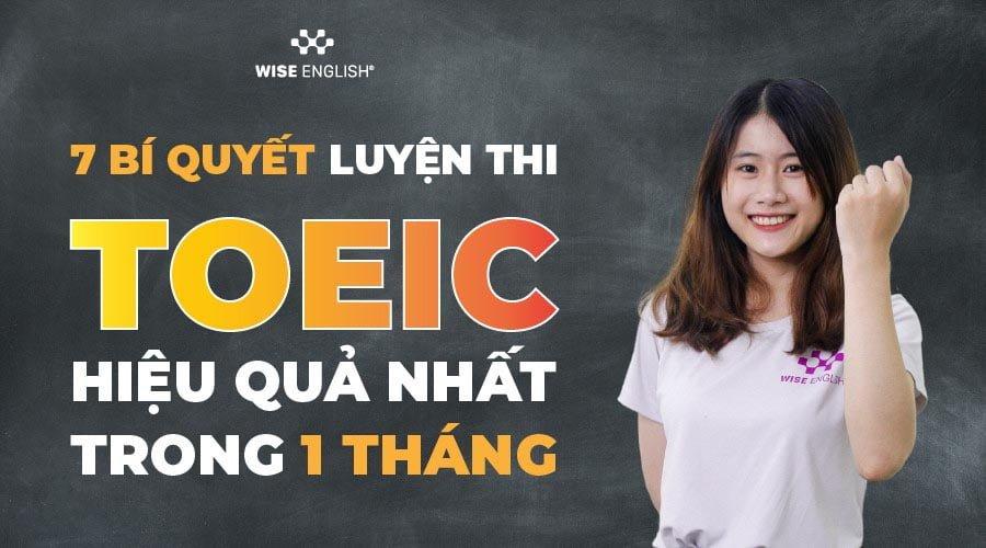 luyen-thi-toeic-cap-toc