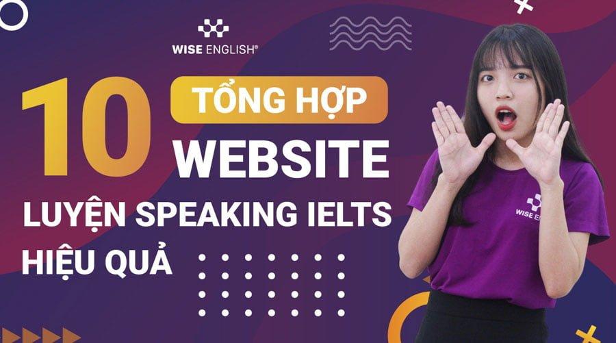 website-hoc-speaking-ielts-online