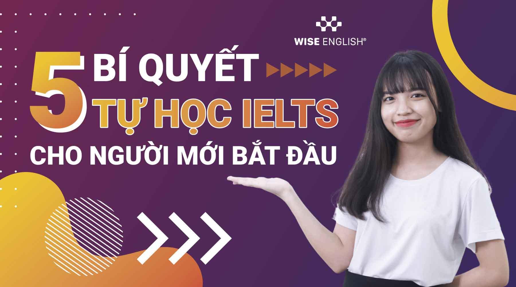 tu-hoc-ielts