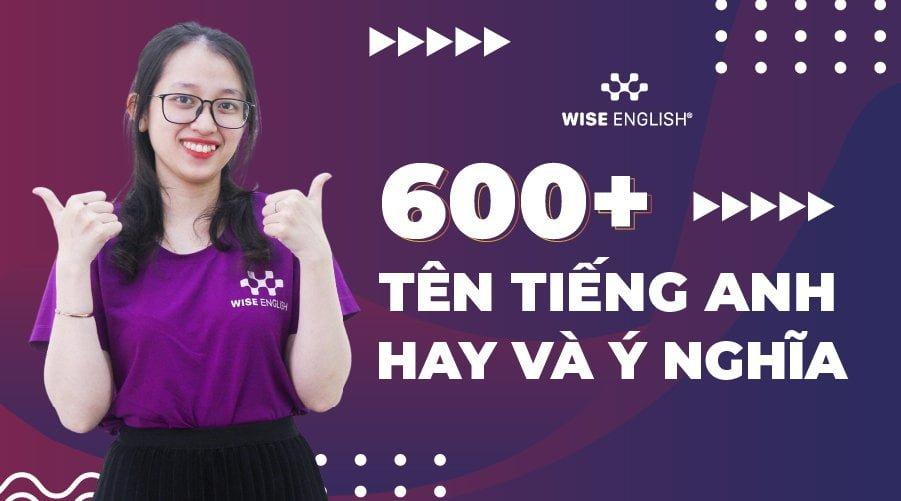 600-ten-tieng-anh-hay-va-y-nghia