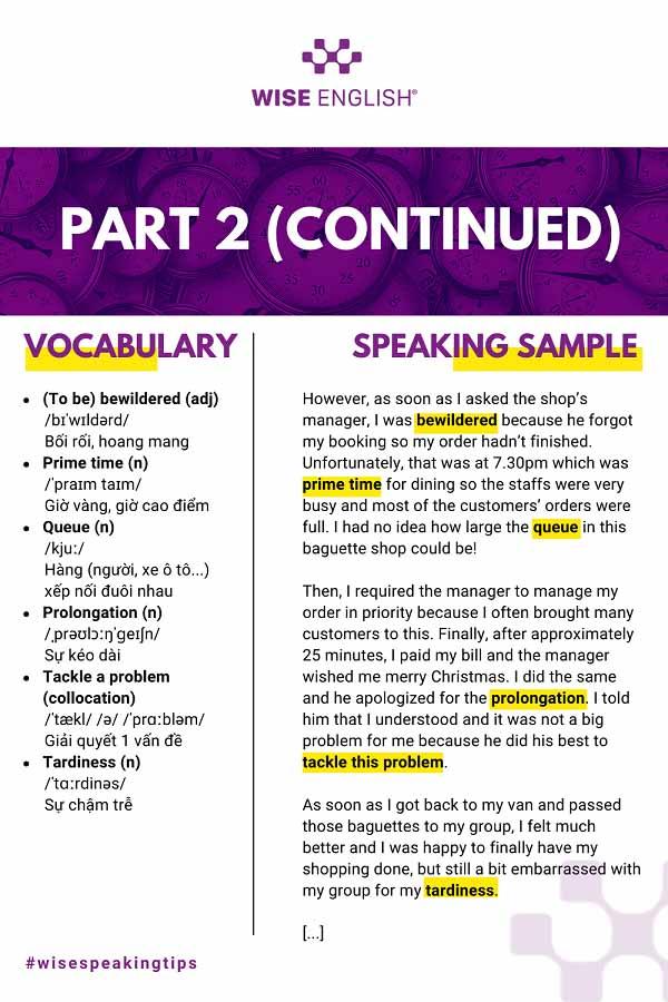 IELTS-Speaking-Sample-Part 2 cnt
