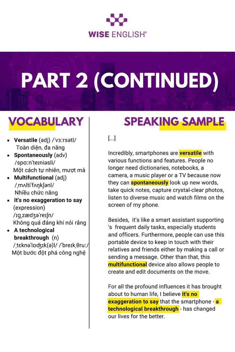 IELTS-speaking-sample2