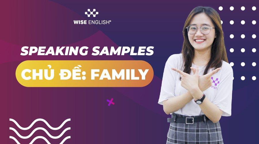 ELTS-speaking-smaple-FAMILY1