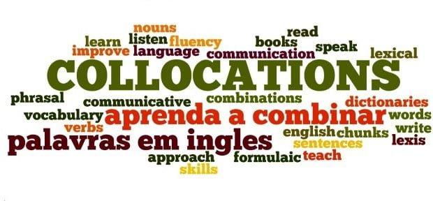 collocation-8