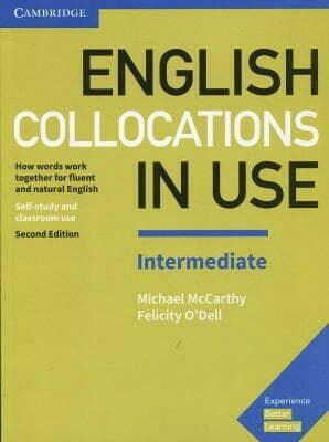 collocation in use