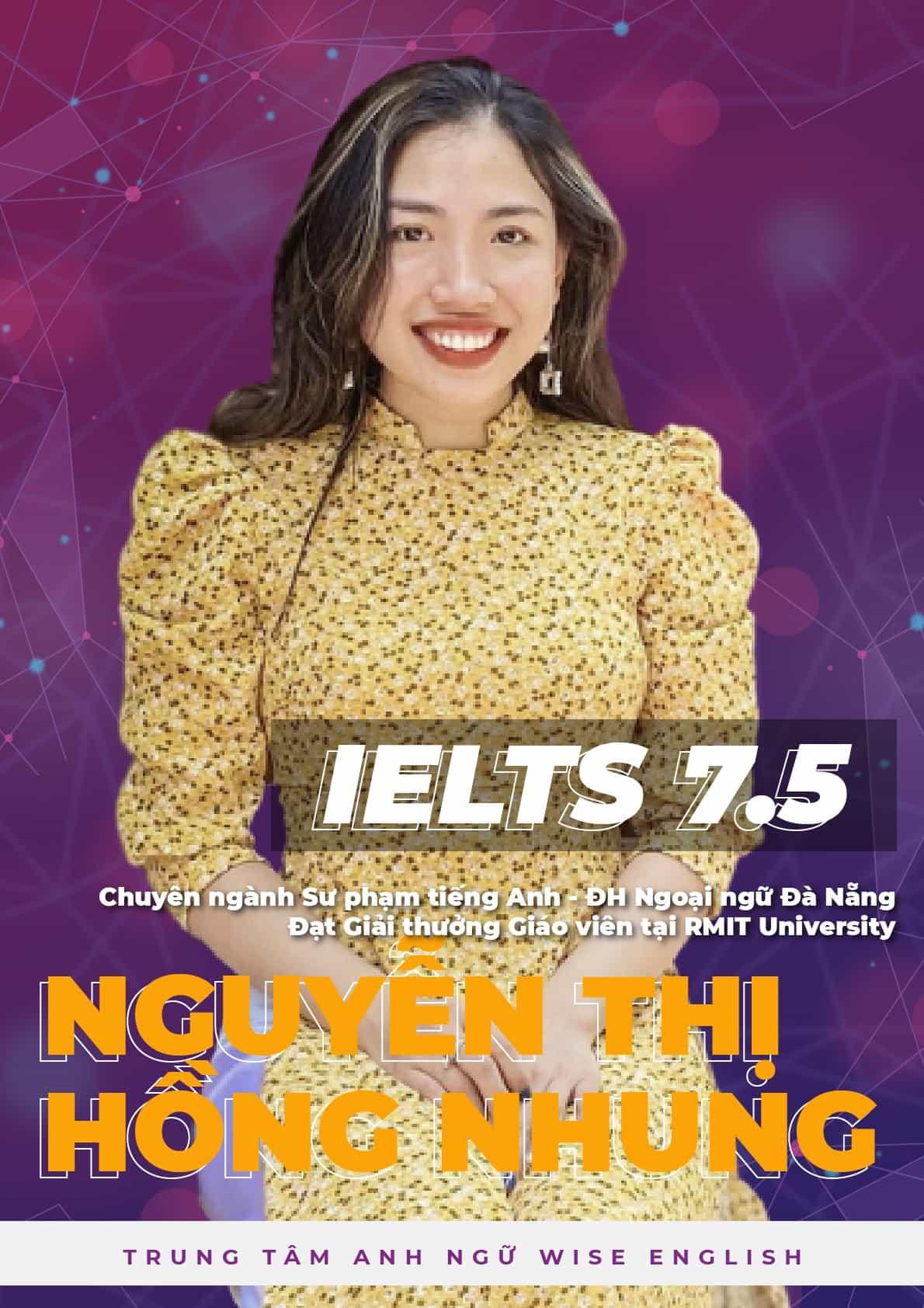 giao-vien-hong-nhung-ielts-75
