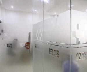 phong-test-IELTS